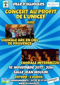 Concert-2017-Chorales